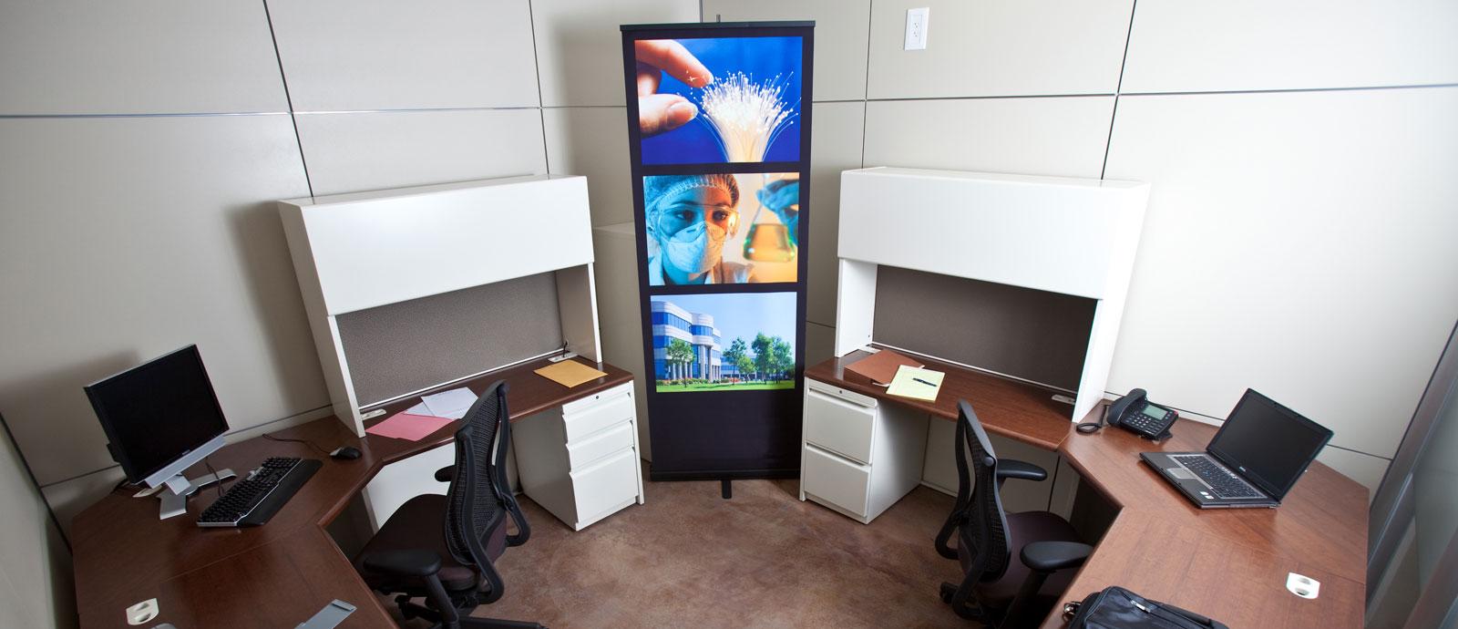 JEDCO Business Innovation Center