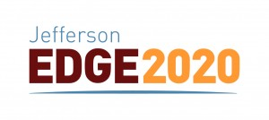 jefferson_edge2020_logo