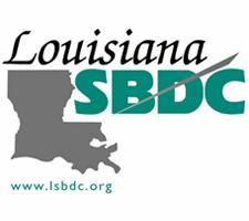 lsbdc-logo