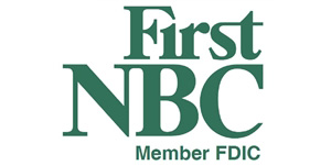 First-NBC-Bank