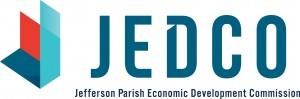 jedco-logo-full-rgb