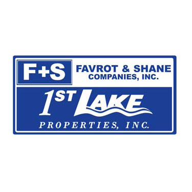 1st Lake Properties