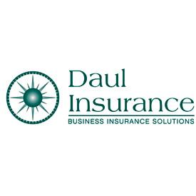 Daul Insurance