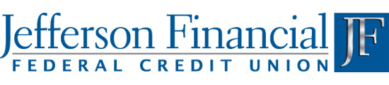 Jefferson Federal Credit Union