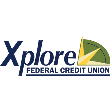 Xplore Federal Credit Union